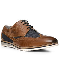 bugatti Schuhe conte light