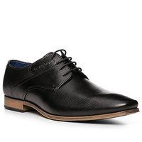 bugatti Schuhe Morino
