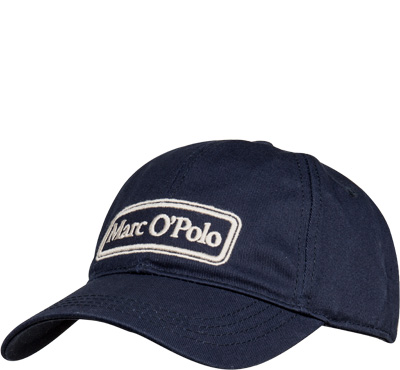 Marc O´Polo Cap 822 8128 01032/873