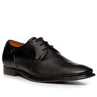 bugatti Schuhe Leno Crisp