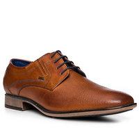bugatti Schuhe Gaspare-L