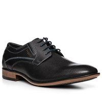 bugatti Schuhe Gaspare