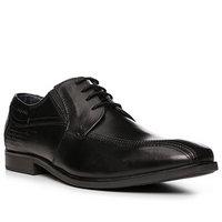 bugatti Schuhe Savio