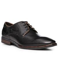 bugatti Schuhe Levio