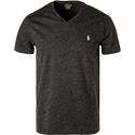 Polo Ralph Lauren T-Shirt 710671453/002