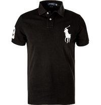 Polo Ralph Lauren Polo-Shirts
