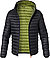 SAVE THE DUCK Jacke D3065MGIGA6/00001
