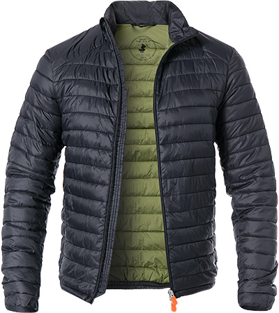 SAVE THE DUCK Jacke D3243MGIGA6/00001