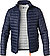SAVE THE DUCK Jacke D3243MGIGA6/00009