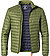SAVE THE DUCK Jacke D3243MGIGA6/01064