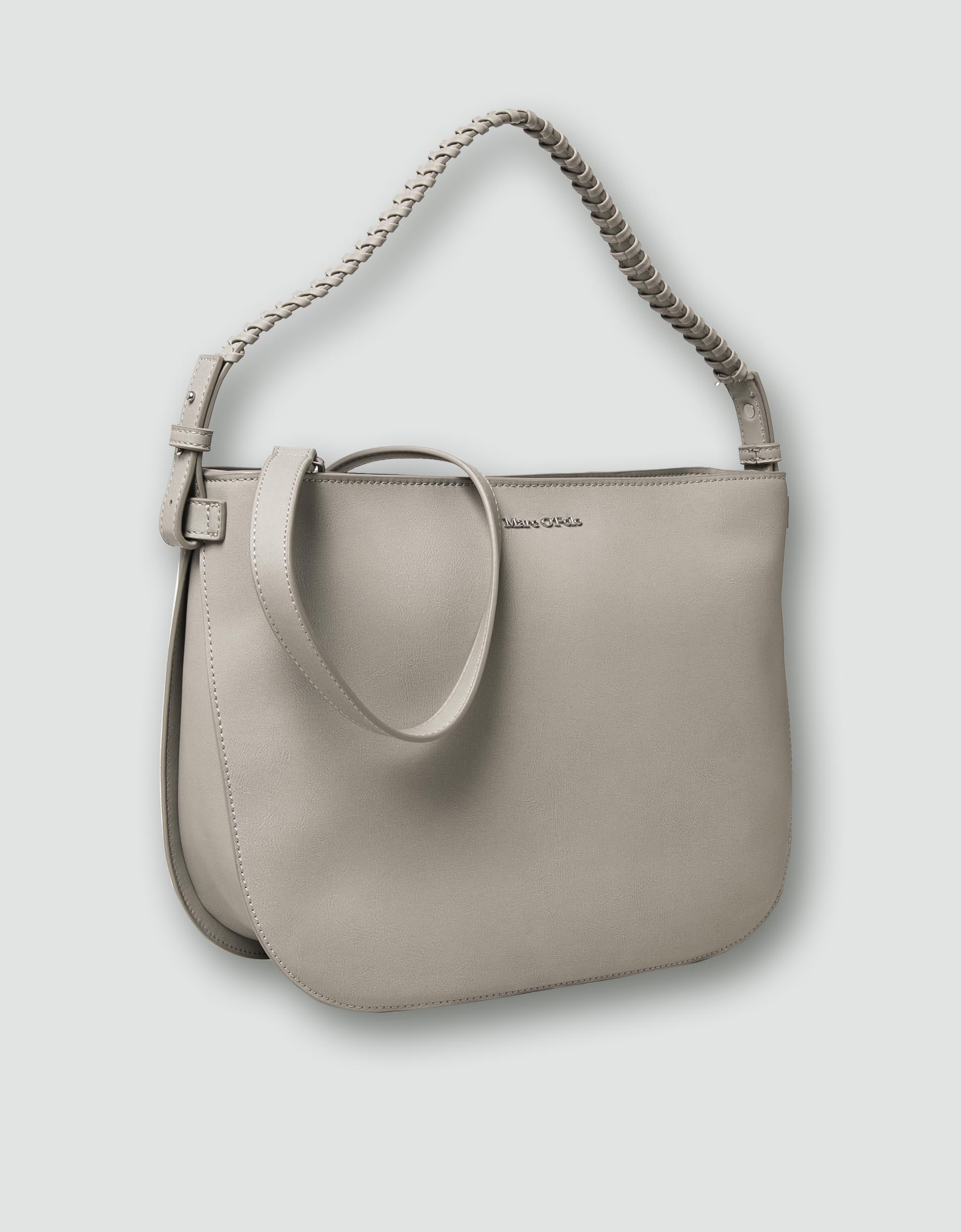 7e350c6519b44 Tasche Marc O polo Im Cleanen Von Design Damen Empfohlen Schulter 8XPO0nwk