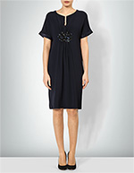 Laurèl Damen Kleid 11305/310