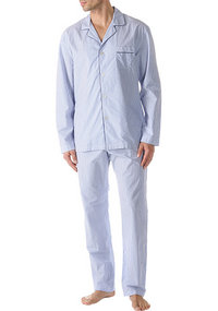 Mey CLUB Pyjama lang