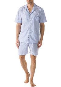 Mey CLUB Pyjama kurz