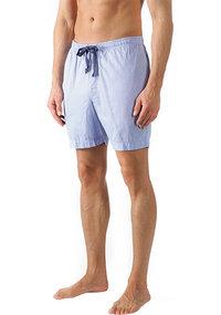 Mey CLUB Pyjama Hose kurz
