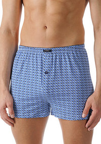 Mey Fashion Boxer-Shorts