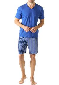 Mey NIGHT Pyjama kurz