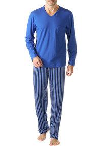 Mey NIGHT Pyjama lang