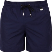 HOM Splash Beach Boxer