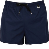 HOM Splash Beach Shorts
