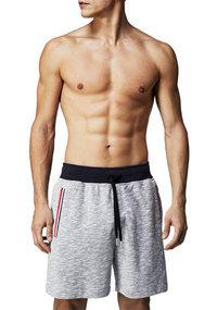 LACOSTE New Premium Cotton L. Pants