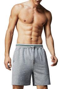 LACOSTE New Premium Sport L. Shorts