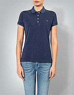 Gant Damen Polo-Shirt 406204/423