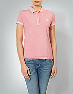 Gant Damen Polo-Shirt 406204/637