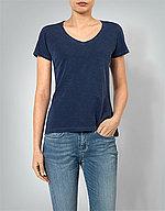 Gant Damen T-Shirt 4203451/423