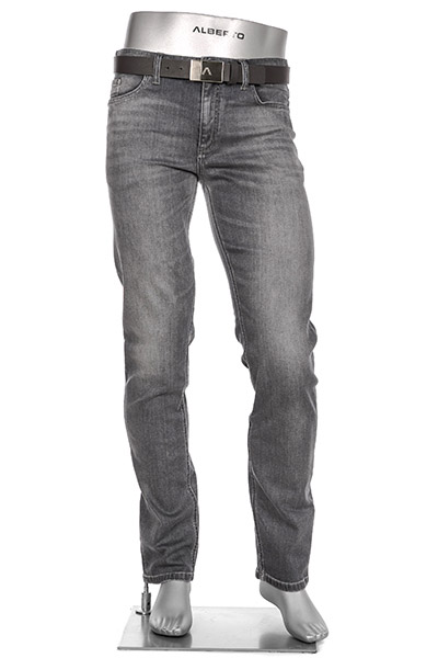 Alberto Regular Slim Fit Pipe Dual  48171572/965