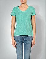 Gant Damen T-Shirt 4203451/360