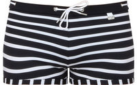 HOM Belle Mare Swim Shorts