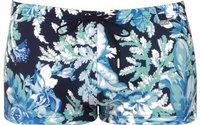 HOM Lagon Swim Shorts