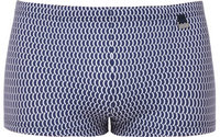 HOM Clipperton Swim Shorts