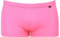 HOM Splash Swim Shorts