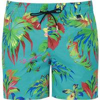 HOM Paradisiaque Beach Boxer