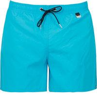 HOM Splash Beach Shorts