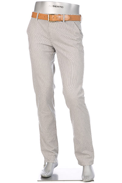 Alberto Regular Slim Fit Lou-J 59871516/049