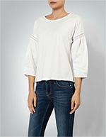 Tommy Hilfiger Damen T-Shirt WW0WW21292/118