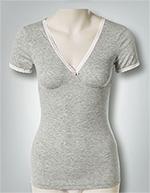 Schiesser Revival Damen Maike 1/2 Shirt 156006/400