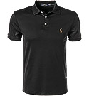 Polo Ralph Lauren Polo-Shirt 710685514/002