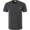 Polo Ralph Lauren T-Shirt 710671438/001