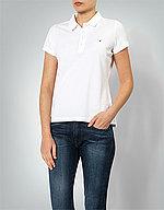 Gant Damen Polo-Shirt 402201/110