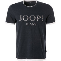 JOOP! T-Shirt Alain