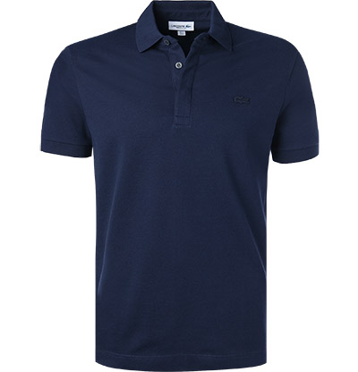 LACOSTE Polo-Shirt PH5522/166