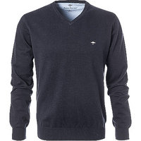 Fynch-Hatton Pullover SF