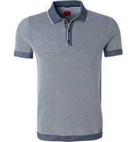 OLYMP Polo-Shirt
