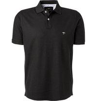 Fynch-Hatton Polo-Shirt