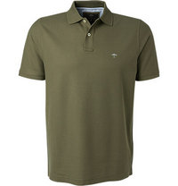 Fynch-Hatton Polo-Shirt
