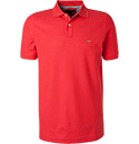 Fynch-Hatton Polo-Shirt 1118 1700/426